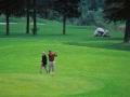 Kranjska Gora - Golf