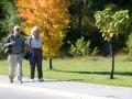 Kranjska Gora - Jesen 2