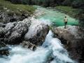 Kranjska Gora - Ribolov