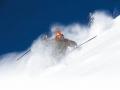 Kranjska Gora - Prosto smucanje