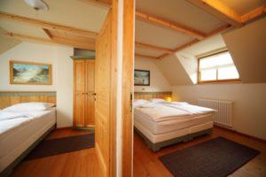 Kronau Chalet Resort - Chale Vale Nevado