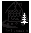 5persons_ita