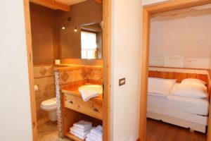 Kronau Chalet Resort - Chalet Whistler