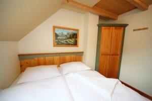 Kronau Chalet Resort - Chalet Vale Nevado